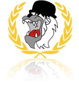 Emblemes de groupes ULTRAS Bg8710