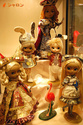 Куклы и сказки - Страница 2 20121310