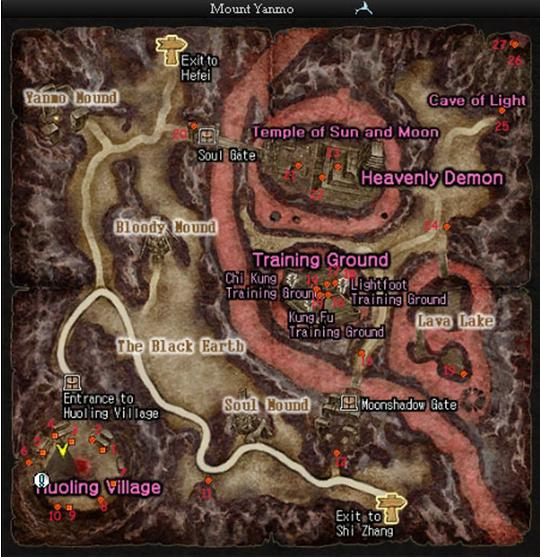 "Mapa ""Mount Yanmo"" y sus Npc Map_mo10"