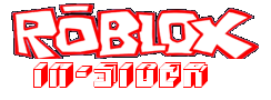 Roblox In-Sider
