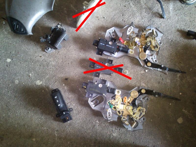 Pièces S3 96-97 2.5L TD. baisse des prix et photos ;) Dsc_0090