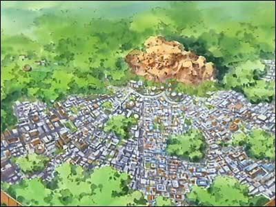 Mokuton (Hashirama / Yamato ) Vue_de10
