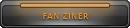 Fan Ziner