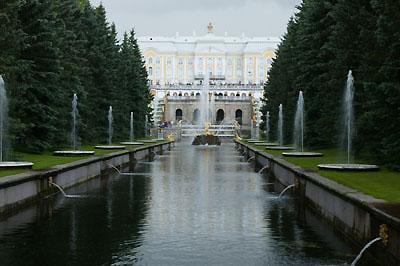 Петербург 10521010