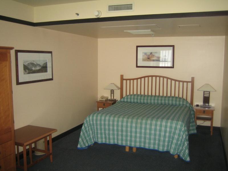 recherche photos des suites Honeym10