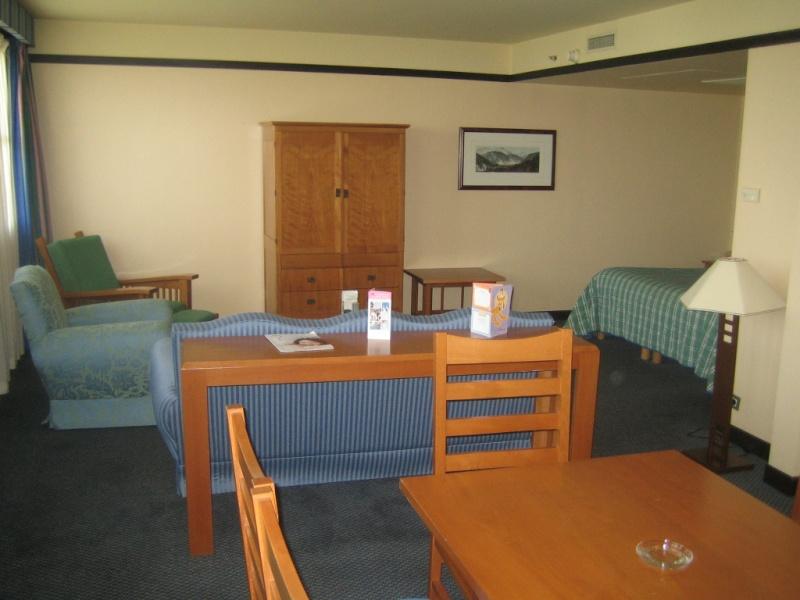 recherche photos des suites Honeym11