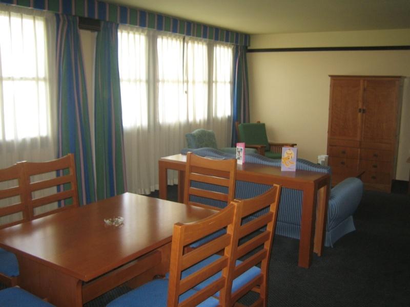 recherche photos des suites Honeym12