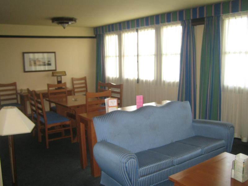 recherche photos des suites Honeym13