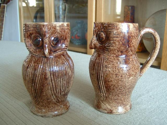 Farnham Pottery (Surrey) - Page 2 00211