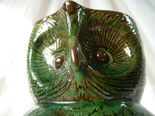 Farnham Pottery (Surrey) 01510