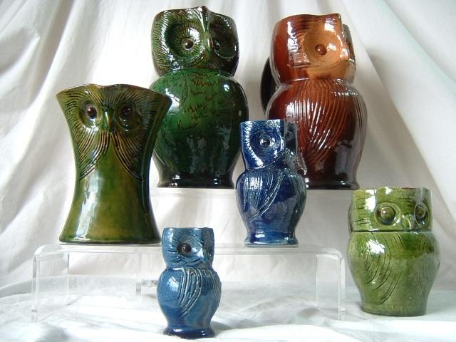 Farnham Pottery (Surrey) - Page 2 02010