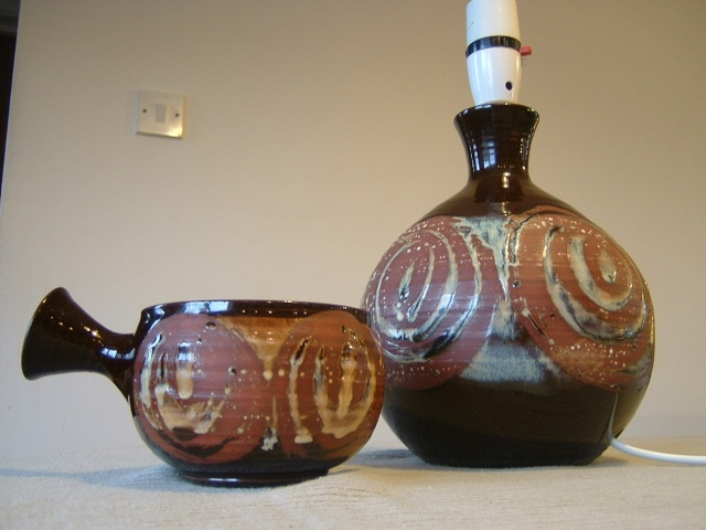 Alvingham pottery 02111
