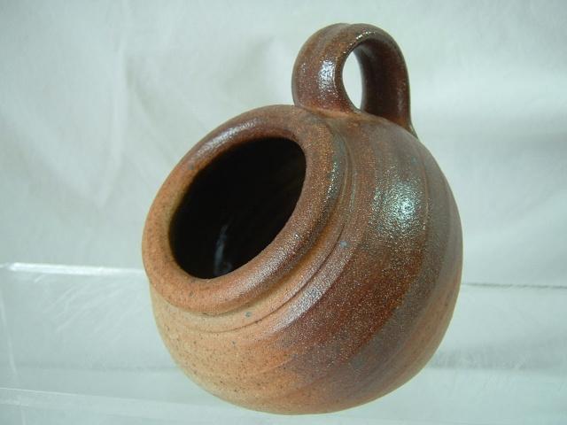 Muchelney pottery 02911