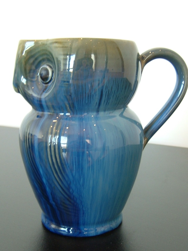 """Denby Pottery """"Danesby Ware"""" ranges 03411"""