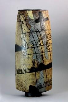 John Maltby, Stoneshill Pottery 25220110