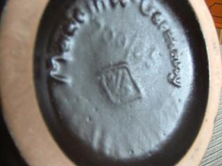 Söndgen Keramik Baz110