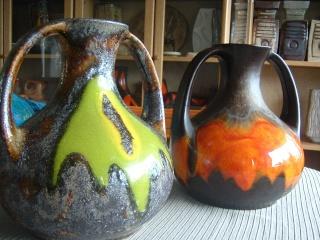 Söndgen Keramik Baz210