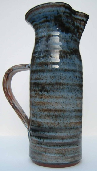Powell and Llangollen Studio Pottery (Wales) Lll110