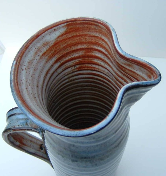 Powell and Llangollen Studio Pottery (Wales) Lll210