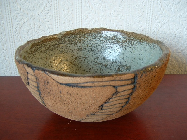 Tenerife pottery Teneri12