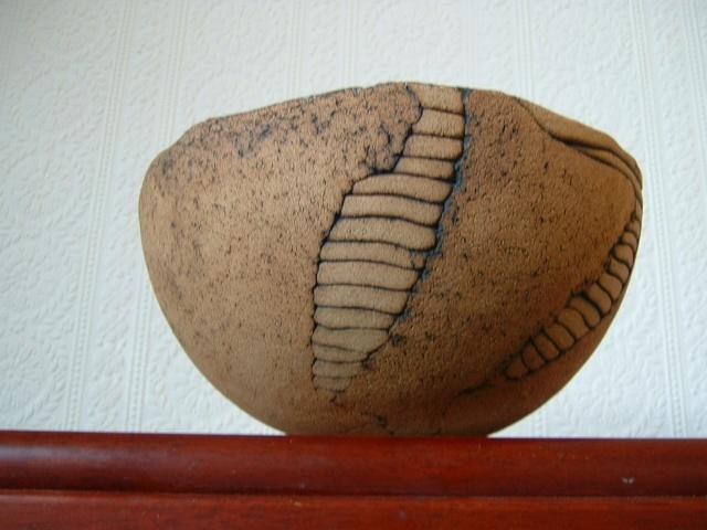 Tenerife pottery Teneri13