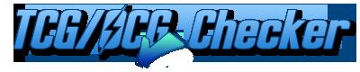 Duel Academy Tcgocg10