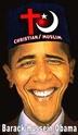 CAMPAÑA PRESIDENCIAL 2008 Obama_10