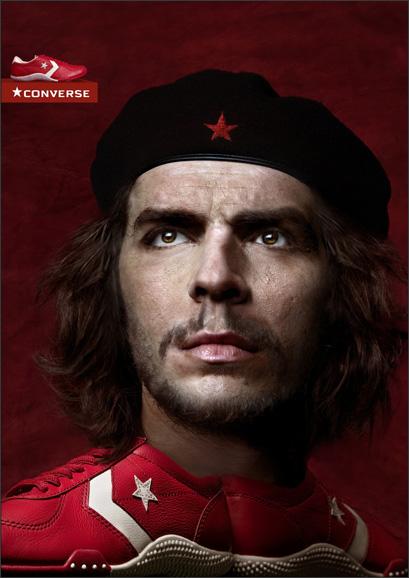 Soy comunista, no gilipollas Conv110