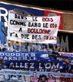 banderoles insultantes - Page 3 Psg_om10