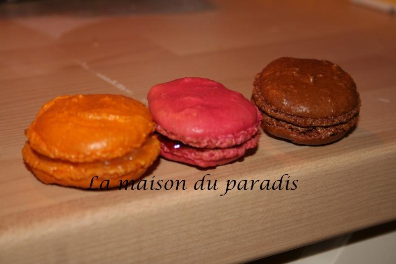 Macarons - Page 3 001bis10