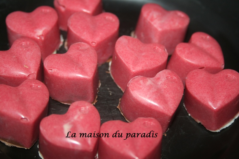Coeurs en chocolat Choco_11