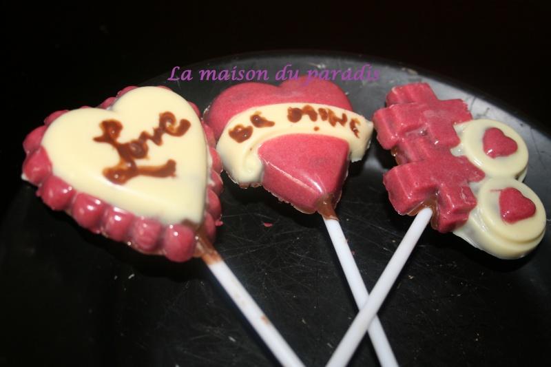 Coeurs en chocolat Choco_13