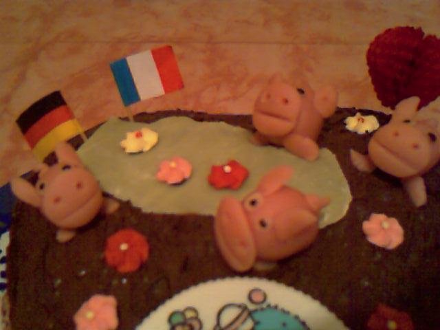 cochon et truie Imag0036