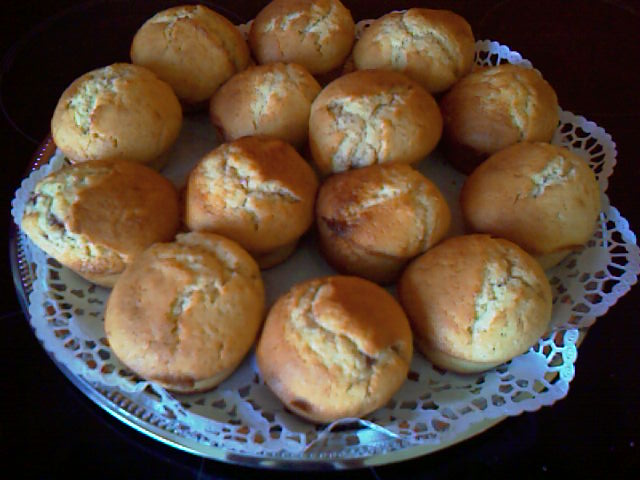 muffins Imag0115