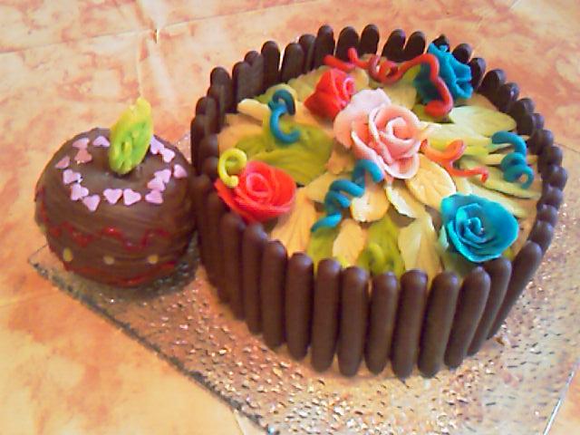 jardinière et pot de fleurs Imag0410