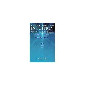 Les cartes intuition Cartes10