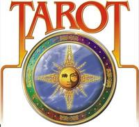 Autres Tarots