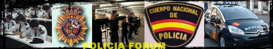 Foro gratis : policiaforum - Portal Cats10