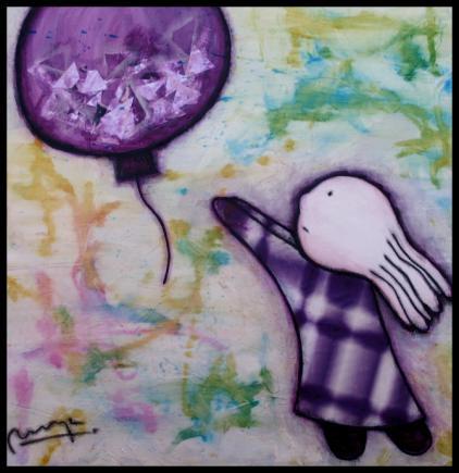 Niña de colores La-nin11