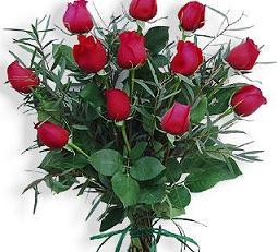Feliz Dia de las Madres, Señora Ramo-r11