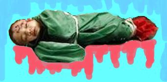 تضامن مدى الحياة مع غزة Massac11