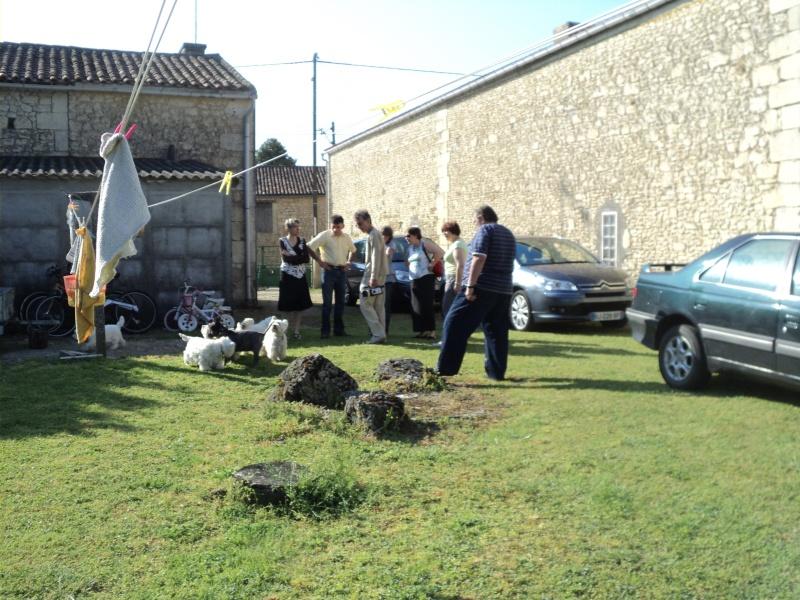 Réunion pentecôte 2012: LES PHOTOS!!! - Page 5 Dsc03114