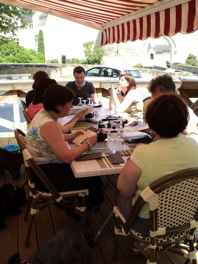 Réunion pentecôte 2012: LES PHOTOS!!! - Page 6 Dsc03227