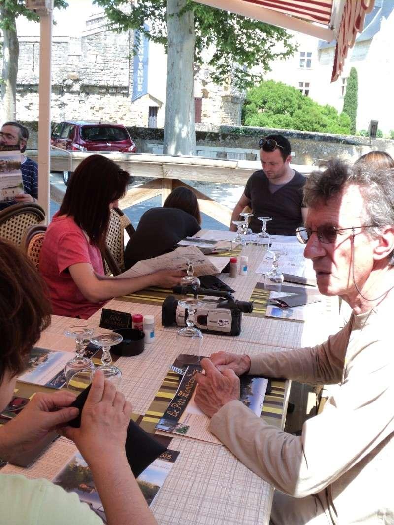 Réunion pentecôte 2012: LES PHOTOS!!! - Page 6 Dsc03228