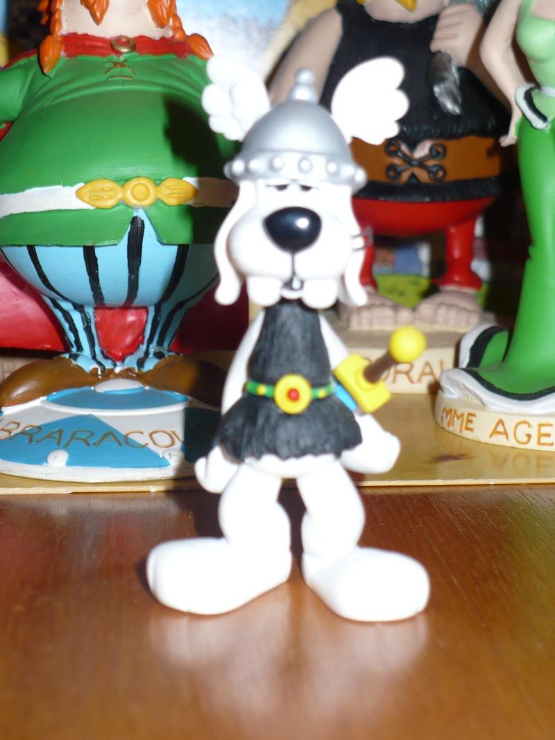 gai luron asterix attakus 2002 00123