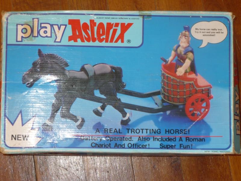 Playmobil 04511