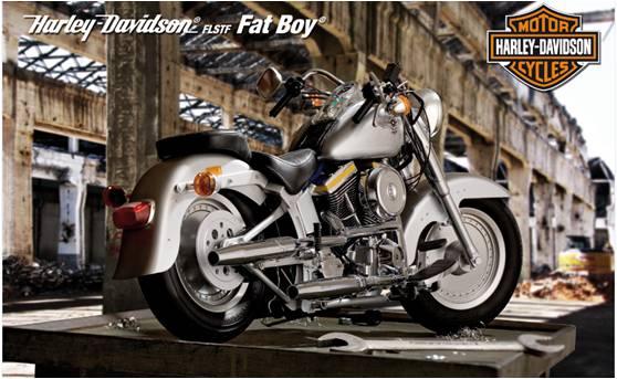 construisez un fat boy (altaya) Getbin10