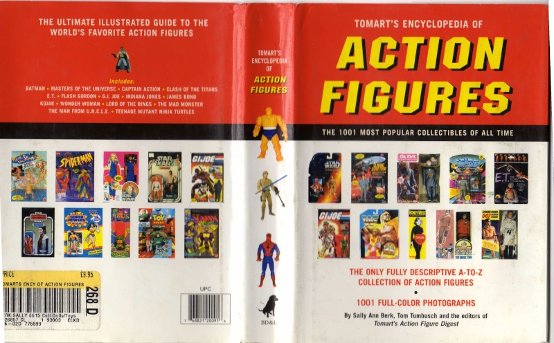tomart's action figures Img00410