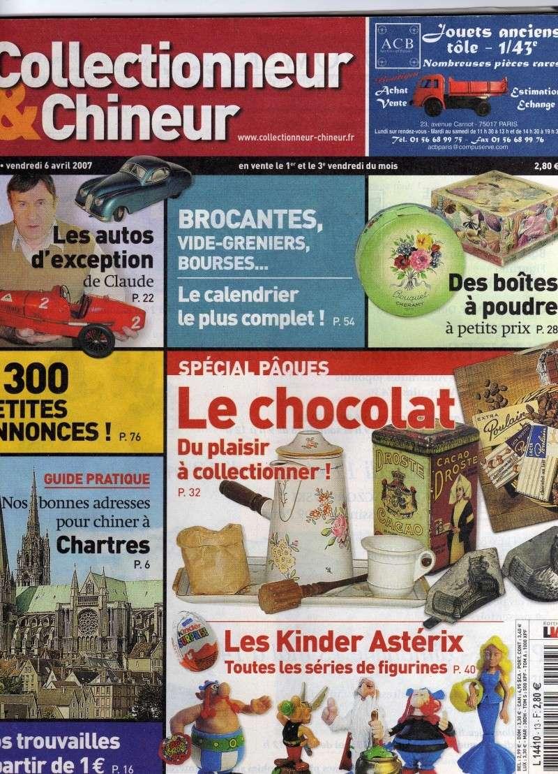asterix dans collectionneur et chineur Img01210
