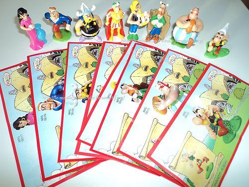 Nouvelles séries Kinder (Astérix + Barbie) - Septembre 2012 Kgrhqj11